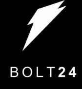 https://www.waltonbeverage.com/wp-content/uploads/2020/01/bolt24.jpg