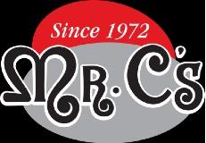 https://www.waltonbeverage.com/wp-content/uploads/2020/01/mrcs.jpg