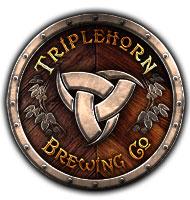 https://www.waltonbeverage.com/wp-content/uploads/2020/01/triplehorn-1.jpg