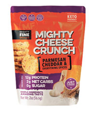 https://www.waltonbeverage.com/wp-content/uploads/2020/03/mighty-cheese-crunch-parmesan-cheddar.jpg