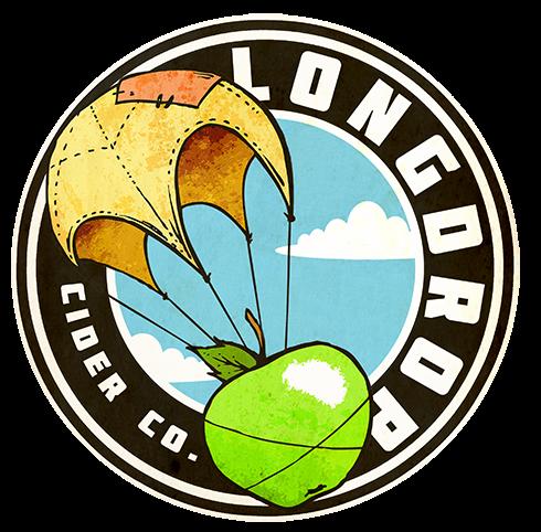 https://www.waltonbeverage.com/wp-content/uploads/2020/06/LongdropLogo.png