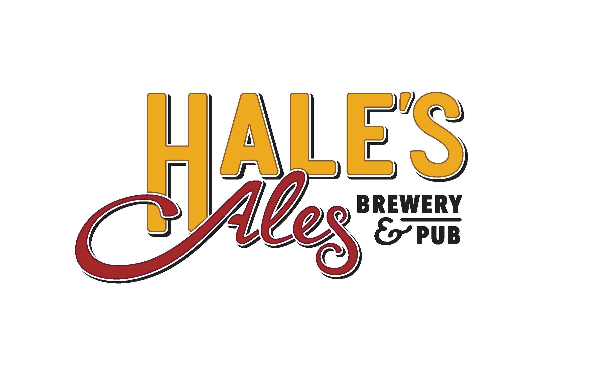 https://www.waltonbeverage.com/wp-content/uploads/2020/08/Hales-Logo_Master-TypeV1-Multi.png