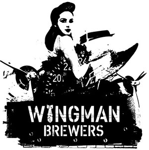 https://www.waltonbeverage.com/wp-content/uploads/2020/08/WingmanLogo1.jpg