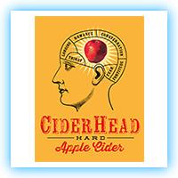 https://www.waltonbeverage.com/wp-content/uploads/2020/10/Cider-Head-Square-Logo-with-HAC-1.jpg