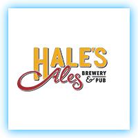 https://www.waltonbeverage.com/wp-content/uploads/2020/10/Hales-Logo_Master-TypeV1-Multi.jpg