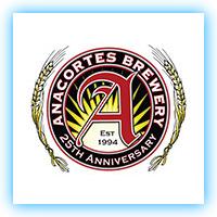 https://www.waltonbeverage.com/wp-content/uploads/2020/10/Ryan-Anacortes-Brewery-25th-anniversary-banner-01.jpg