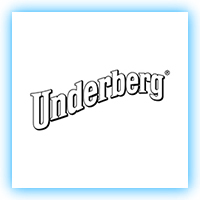 https://www.waltonbeverage.com/wp-content/uploads/2020/10/Walton_0001_Underberg.jpg