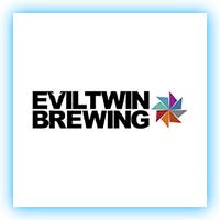 https://www.waltonbeverage.com/wp-content/uploads/2020/10/Walton_0006_Evil-Twins-Brewing.jpg