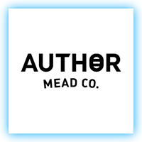https://www.waltonbeverage.com/wp-content/uploads/2020/10/Walton_0010_Author-Mead.jpg