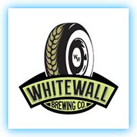 https://www.waltonbeverage.com/wp-content/uploads/2020/10/Whitewall.jpg