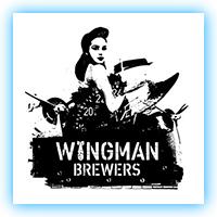https://www.waltonbeverage.com/wp-content/uploads/2020/10/WingmanLogo1.jpg