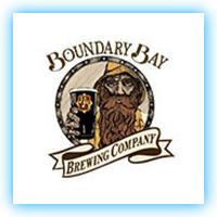 https://www.waltonbeverage.com/wp-content/uploads/2020/10/boundary-bay-150x150-1.jpg