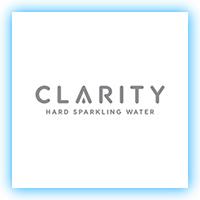 https://www.waltonbeverage.com/wp-content/uploads/2020/10/clarity.jpg