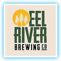https://www.waltonbeverage.com/wp-content/uploads/2020/10/eel_river.jpg