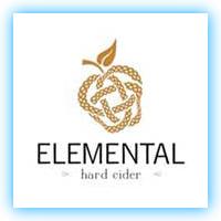 https://www.waltonbeverage.com/wp-content/uploads/2020/10/elemental-hard-cider-2.jpg