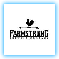 https://www.waltonbeverage.com/wp-content/uploads/2020/10/farmstrong-brewing-2.jpg