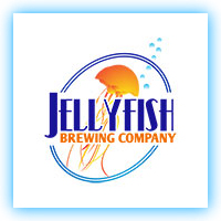 https://www.waltonbeverage.com/wp-content/uploads/2020/10/jellyfish-brewing-company.jpg