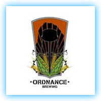 https://www.waltonbeverage.com/wp-content/uploads/2020/10/ordinace-brewing-2.jpg