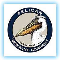 https://www.waltonbeverage.com/wp-content/uploads/2020/10/pelican-brewing-2.jpg