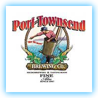 https://www.waltonbeverage.com/wp-content/uploads/2020/10/port-townsend-brewing-2.jpg