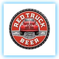 https://www.waltonbeverage.com/wp-content/uploads/2020/10/red-truck-beer.jpg