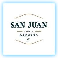 https://www.waltonbeverage.com/wp-content/uploads/2020/10/san-juan.jpg