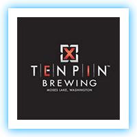 https://www.waltonbeverage.com/wp-content/uploads/2020/10/tenpin-brewery.jpg