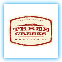 https://www.waltonbeverage.com/wp-content/uploads/2020/10/three-creeks-brewing.jpg