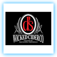 https://www.waltonbeverage.com/wp-content/uploads/2020/10/wicked-cider-co.jpg