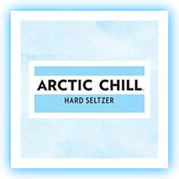 https://www.waltonbeverage.com/wp-content/uploads/2020/11/Artic-Chill-Hard-Seltzer.jpg
