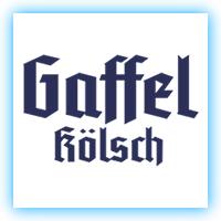 https://www.waltonbeverage.com/wp-content/uploads/2020/11/Gaffel.png.jpg