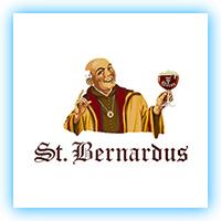 https://www.waltonbeverage.com/wp-content/uploads/2020/11/Walton_0003_St-Bernardus.jpg