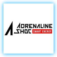 https://www.waltonbeverage.com/wp-content/uploads/2020/11/adrenaline-shot.jpg