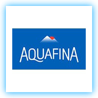 https://www.waltonbeverage.com/wp-content/uploads/2020/11/aquafina.jpg