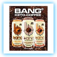 https://www.waltonbeverage.com/wp-content/uploads/2020/11/bang-keto-coffee.jpg