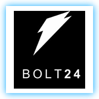 https://www.waltonbeverage.com/wp-content/uploads/2020/11/bolt24.jpg