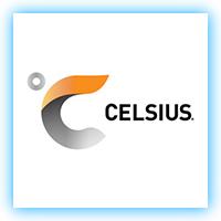 https://www.waltonbeverage.com/wp-content/uploads/2020/11/celsius.jpg