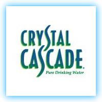 https://www.waltonbeverage.com/wp-content/uploads/2020/11/crystalcascade.jpg