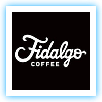 https://www.waltonbeverage.com/wp-content/uploads/2020/11/fidalgo-coffee.jpg