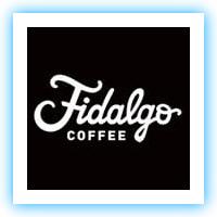 https://www.waltonbeverage.com/wp-content/uploads/2020/11/fidalgo.jpg