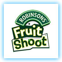 https://www.waltonbeverage.com/wp-content/uploads/2020/11/fruitshoot.jpg