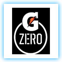 https://www.waltonbeverage.com/wp-content/uploads/2020/11/g-zero.jpg