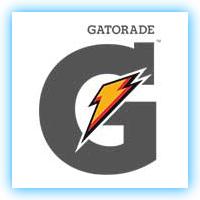 https://www.waltonbeverage.com/wp-content/uploads/2020/11/gatorade.jpg