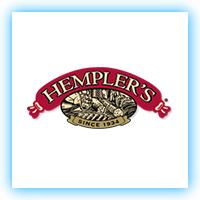 https://www.waltonbeverage.com/wp-content/uploads/2020/11/hemplers.jpg