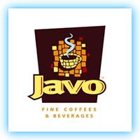 https://www.waltonbeverage.com/wp-content/uploads/2020/11/javo-logo.jpg