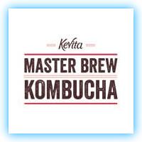 https://www.waltonbeverage.com/wp-content/uploads/2020/11/kevita-kombucha.jpg