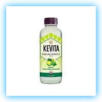 https://www.waltonbeverage.com/wp-content/uploads/2020/11/kevita-sparkling.jpg