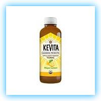 https://www.waltonbeverage.com/wp-content/uploads/2020/11/kevita-tonic.jpg