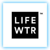 https://www.waltonbeverage.com/wp-content/uploads/2020/11/lifewater.jpg