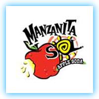 https://www.waltonbeverage.com/wp-content/uploads/2020/11/manzanita.jpg